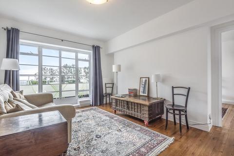 2 bedroom flat for sale - Highgate, Haringey, N6