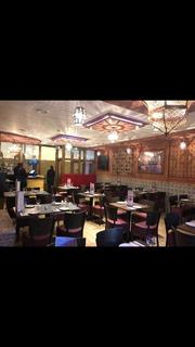 Restaurant for sale - Turk Grill House