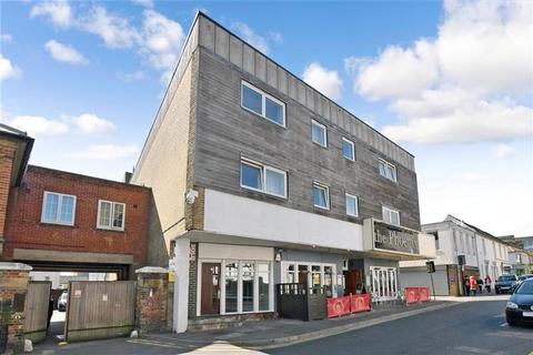 2 bedroom apartment for sale - Tufton Street, Ashford, Kent