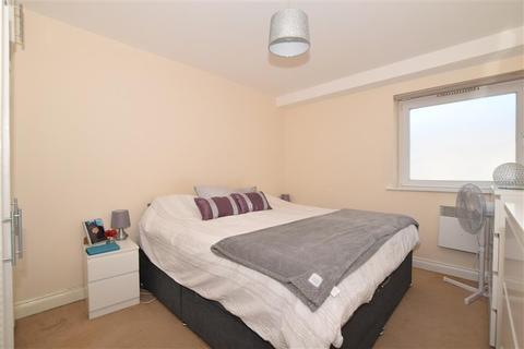 2 bedroom apartment for sale - Tufton Street, Ashford, Kent