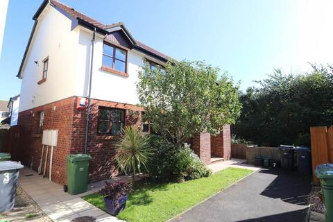 2 bedroom apartment for sale - Roundswell, Barnstaple