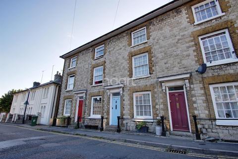 1 bedroom flat for sale - Wyatt Street, Maidstone