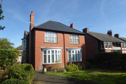 4 bedroom detached house to rent - Emerson Avenue, Middlesbrough, Cleveland, TS5