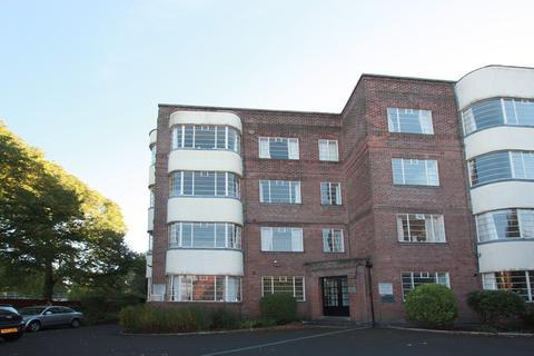 2 bedroom apartment to rent - Osborne Court, Newcastle Upon Tyne