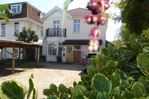 3 bedroom flat for sale - Southbourne, Bournemouth