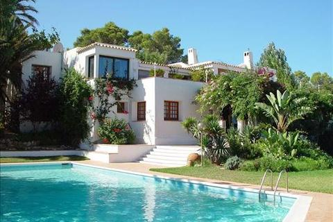 11 bedroom farm house  - San Agustin, Ibiza