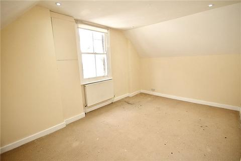 1 bedroom apartment to rent - Clifton Road, London, SE25