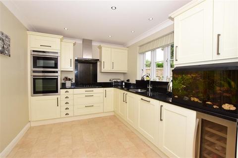 4 bedroom detached house for sale - Carmans Close, Loose, Maidstone, Kent