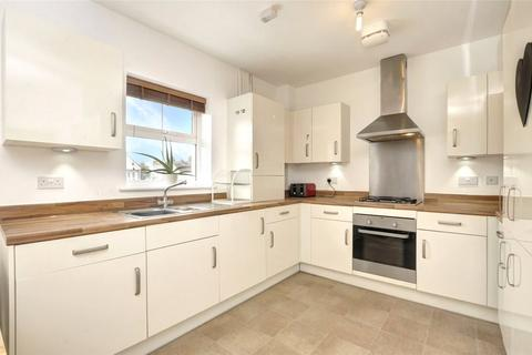 2 bedroom apartment for sale - Infinity Close, Portslade, East Sussex, BN41