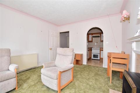 2 bedroom flat for sale - Linkfield Lane, Redhill, Surrey