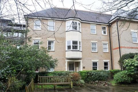 1 bedroom flat to rent - Cathedral Walk, Chelmsford, Essex