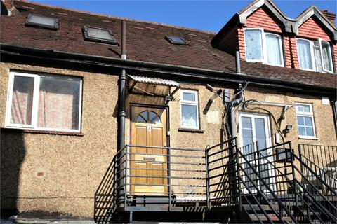 Studio to rent - Croydon Road, Wallington, Surrey