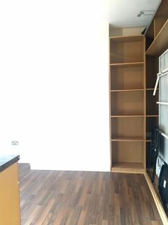 Studio to rent - bayswater road, Queensway / Bayswater / Hyde Park/ paddington W2