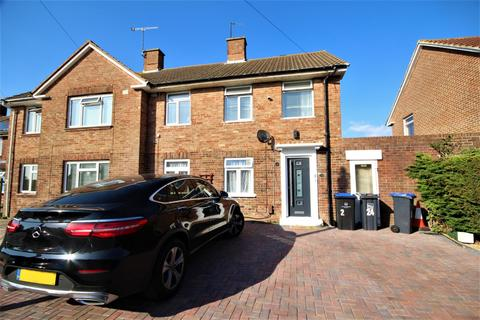 3 bedroom house to rent - Peveril Drive, Sompting, BN15