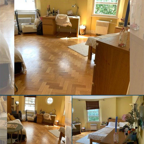 3 bedroom flat to rent - bayswater road, Queensway / Bayswater / Hyde Park/ paddington W2