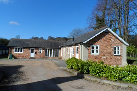 4 bedroom barn conversion to rent - Sundridge, Kent