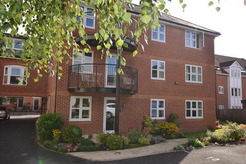 2 bedroom flat for sale - St Edmunds Gate, 49-61 St. Edmunds Church Stree, Salisbury, Wiltshire, SP1