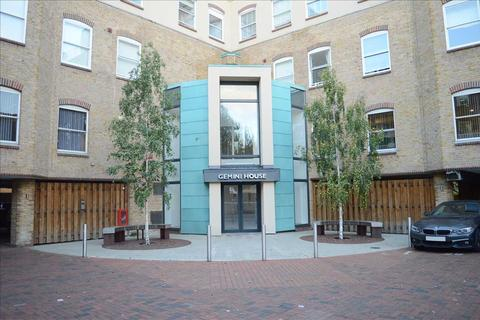 2 bedroom flat for sale - Gemini House, 90 New London Road, Chelmsford
