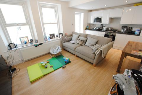 2 bedroom ground floor maisonette for sale - Purley Downs Road, Purley,CR8