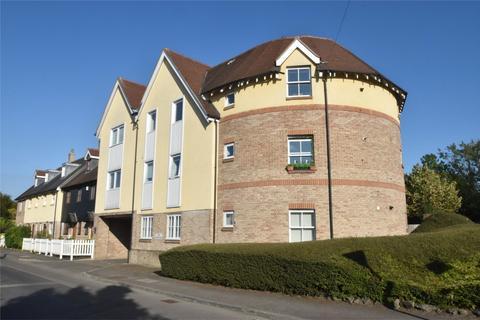 2 bedroom flat for sale - Harrietsham