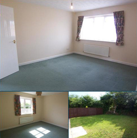3 bedroom house to rent - Lower Westlake Road, Roundswell