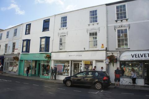 2 bedroom apartment to rent - River Street, Truro