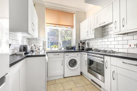 3 bedroom terraced house for sale - Enterprise Road, Maidstone