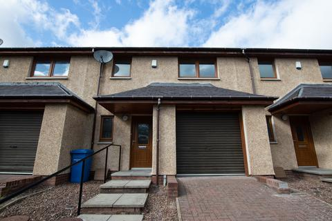 3 bedroom terraced house for sale - Gourdie Street , Dundde