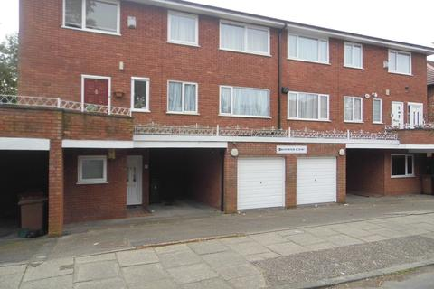 2 bedroom maisonette for sale - Brantwood Court, Salford, M7