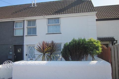 2 bedroom terraced house for sale - Fore Street, Hayle
