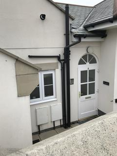 2 bedroom apartment to rent - Boskerris Road, St. Ives