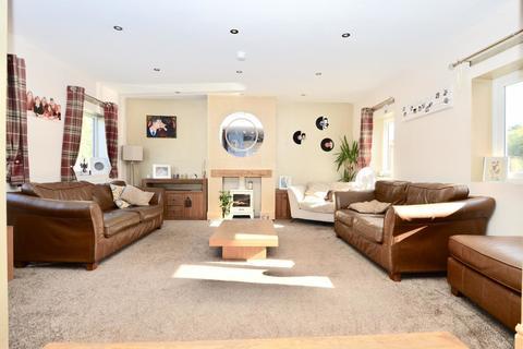 5 bedroom detached house for sale - Levett Grange, Rugeley