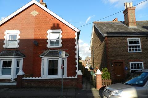 1 bedroom ground floor maisonette to rent - Hazelwick Road, Three Bridges