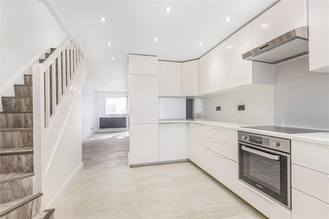 4 bedroom house for sale - Appleby Close, London, N15