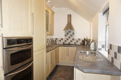 3 bedroom semi-detached house for sale - Holland Road, Old Whittington, Chesterfield