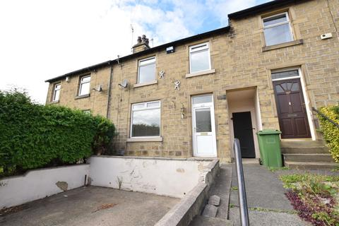 3 bedroom terraced house to rent - Newsome Road South, Newsome