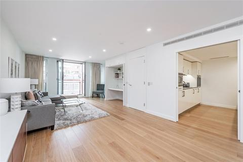 3 bedroom flat to rent - Princes Street, Mayfair, W1B