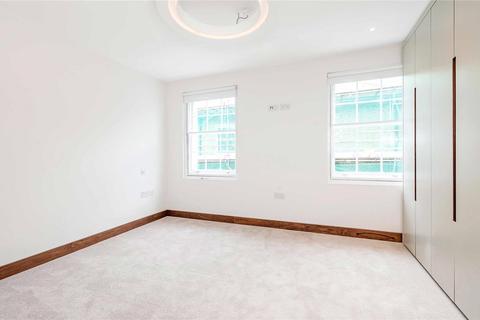 2 bedroom house to rent - Garbutt Place, Marylebone, W1U