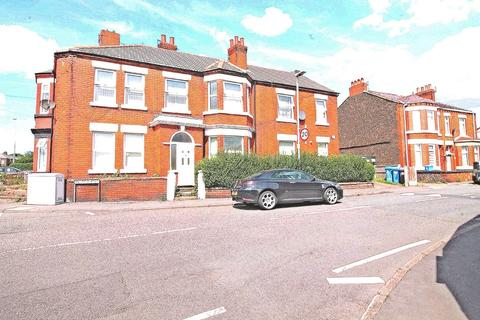 2 bedroom apartment for sale - Millfield Road, Widnes