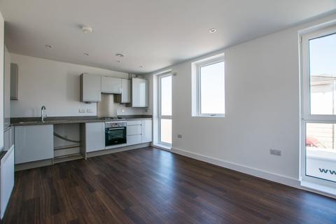 1 bedroom apartment to rent - Fairview Road, Cheltenham GL52 2AD