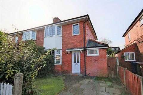 3 bedroom semi-detached house for sale - Clive Road , Penwortham
