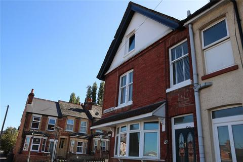2 bedroom maisonette to rent - Gloucester Road, Reading, Berkshire, RG30