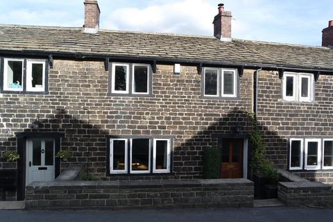 3 bedroom cottage to rent - Northgate, Upper Hopton