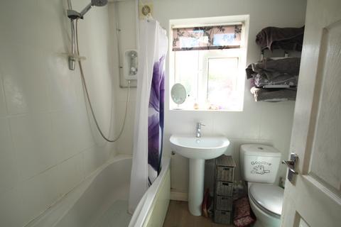 2 bedroom terraced house for sale - Princes Street, Connahs Quay, Deeside
