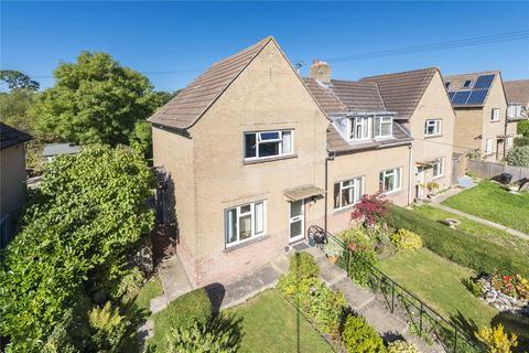 3 bedroom semi-detached house for sale - Duntish, Dorset