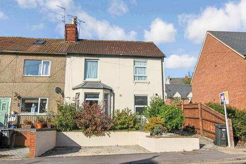 2 bedroom maisonette to rent - Kingshill Road, Swindon