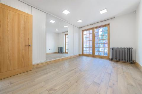 5 bedroom terraced house for sale - Romney Street, Westminster, London, SW1P