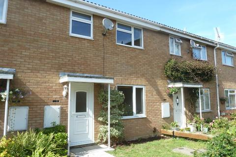 3 bedroom terraced house to rent - Crawford Close, Freshbrook, Swindon, SN5