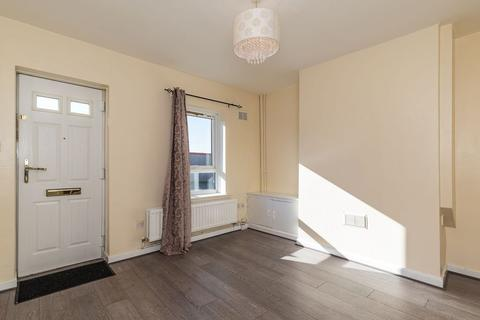 2 bedroom terraced house to rent - Newcastle Street, Middleport, ST6 3RQ