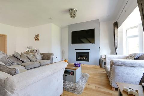 2 bedroom bungalow for sale - Anlaby Park Road South, Hull, East Yorkshire, HU4